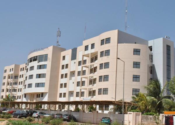 Mali : Les fournisseurs réclament  80 milliards à l'Etat