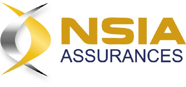 Malaise à NSIA : Le SYNABEF en grève de 72 h à partir du 22 août prochain