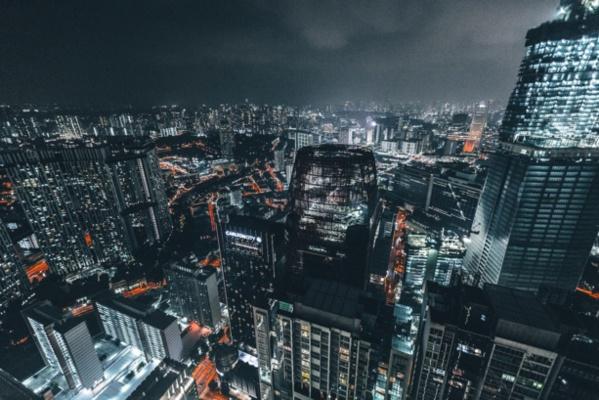 La fin du miracle stratégique asiatique ?