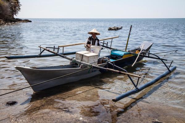 Pêche artisanale : Une activité de subsistance pour 100 millions de personnes