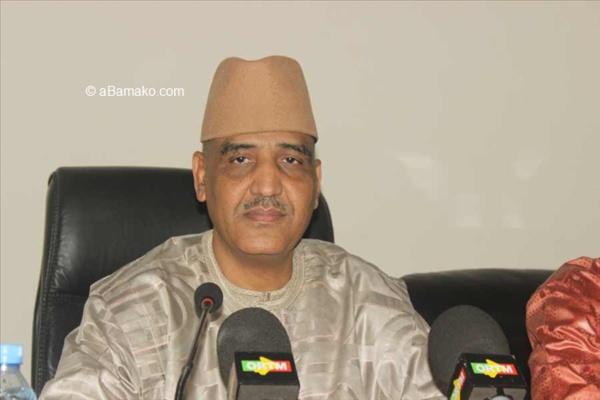Mali :  Atteinte de l'objectif 200 000 emplois à l'horizon 2018