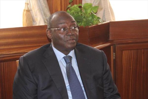 Débat sur le F Cfa – Le Gouverneur de la BCEAO remet les pendules à l'heure