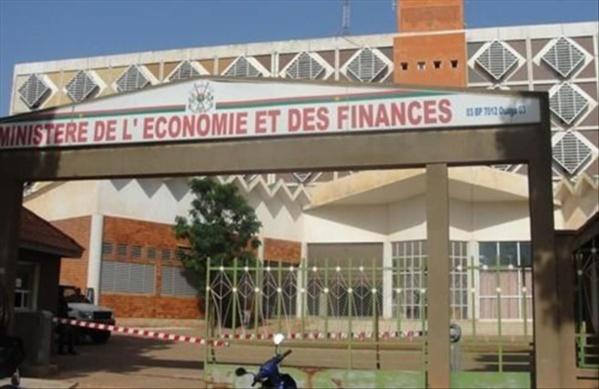 Emission Bons du Trésor du Burkina Faso : Un taux de couverture du montant mis en adjudication par les soumissions retenues de 101,77%