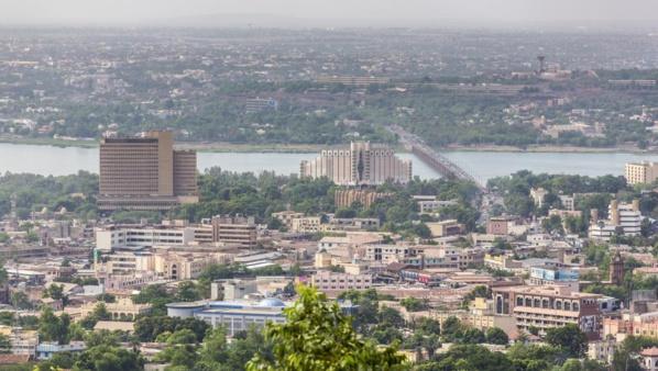 Mali : « Un pays émergent d'ici l'horizon 2030 »
