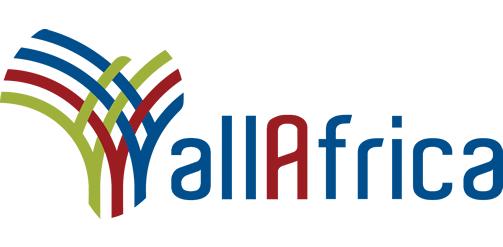 Lutte contre les Maladies non transmissibles :   Le Groupe AllAfrica s'engage en lançant un site bilingue