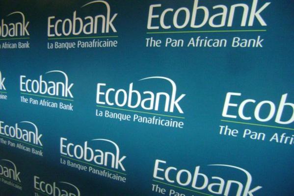 Placement d'obligations convertibles :  Le groupe Ecobank mobilise 400 millions USD