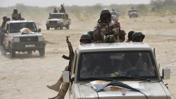 Réinsertion des ex-combattants : Le coût  évalué à 30 milliards F.CFA