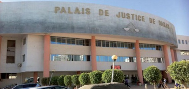 Sénégal : FAUT-IL BRULER LA JUSTICE ?