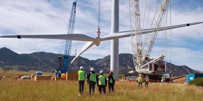 Energie : L'EDM S.A et Nsukala signent un contrat d'achat électrique