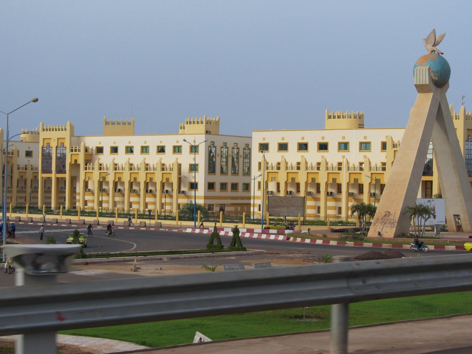 EMISSIONS OBLIGATIONS DU TRESOR DU MALI: 14,065 milliards dans les coffres du trésor malien