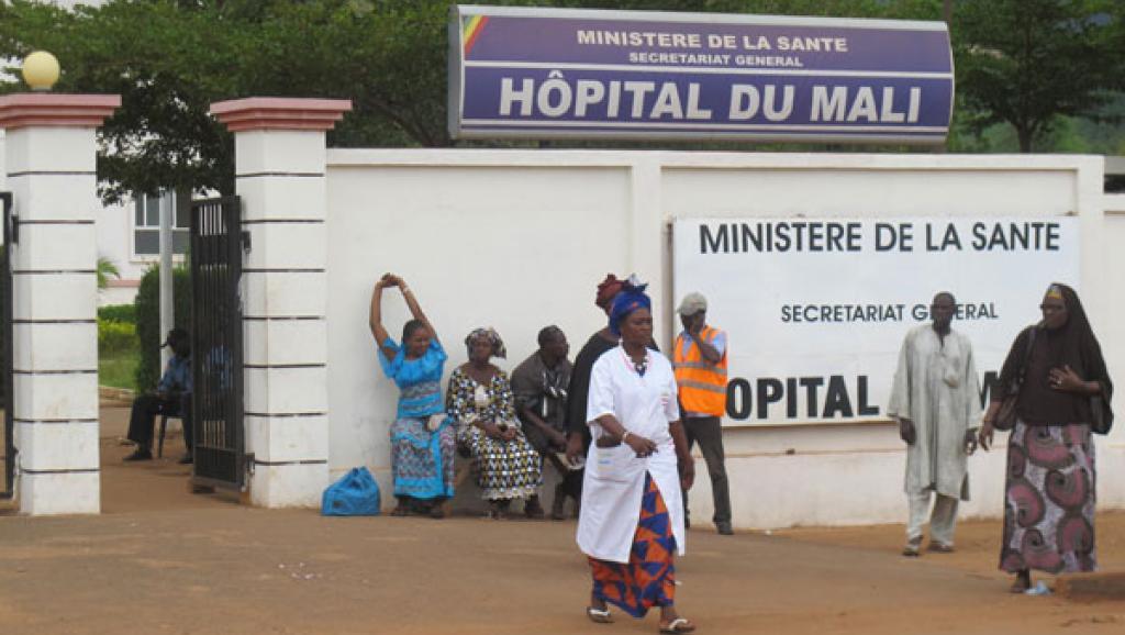 Santé publique au Mali :  Plus de 2 milliards de FCFA pour le financement des projets de recherche