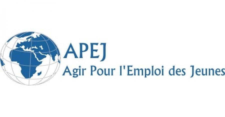 Approche HIMO : L'APEJ renforce les capacités de 50 techniciens
