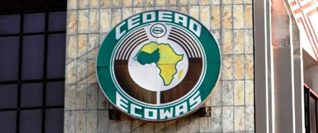 CEDEAO : Les Experts du Programme de coopération monétaire en conclave à Bamako