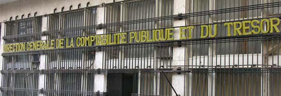 RESULTATS DE L'EMISSION DE BONS ASSIMILABLES DU TRESOR DU SENEGAL: Un taux de couverture de 174%