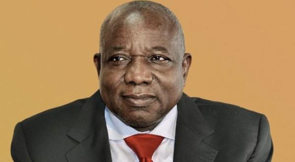 Burkina: Wend Kuni Bank dans la poche d'Appolinaire Compaoré et la Banque de l'habitat à Ebomaf