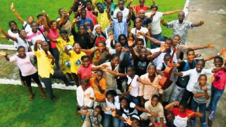 Développement : Muhwava, de la CEA, exhorte l'Afrique à investir dans sa jeunesse