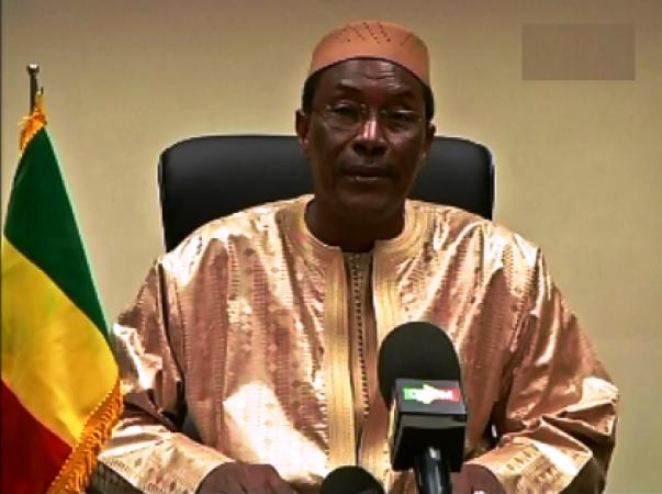 Plan Marshall malien : Le Premier ministre sollicite l'accompagnement de l'Union Européenne