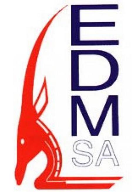 EDM-SA : la Société produit à 130 Fcfa l'électricité et la vend à 98 Fcfa