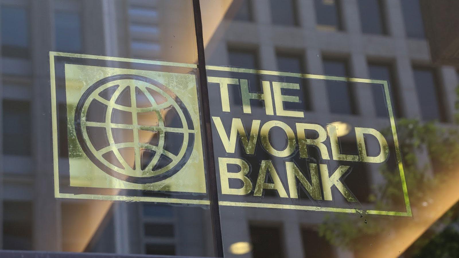 Protection sociale au Mali : La Banque mondiale réaffirme son accompagnement
