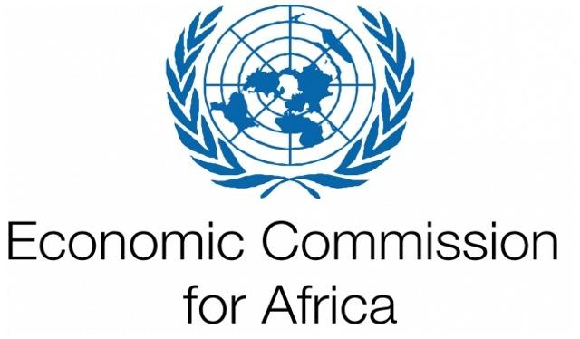 Réduction du déficit d'infrastructures en Afrique :Un responsable de la Cea recommande une approche verte