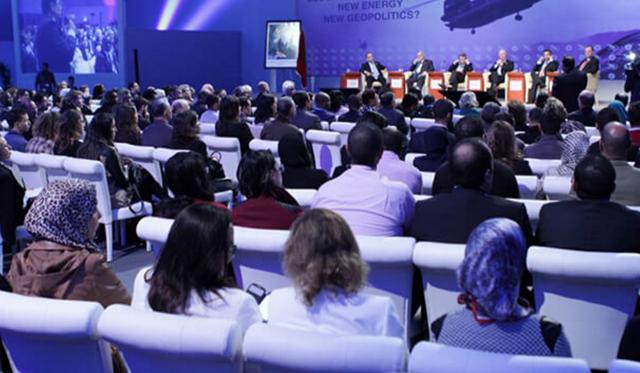 Afrique: Les incertitudes qui minent la coopération avec l'Union Européenne