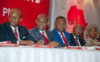 Dividende: UBA distribue 89 millions de dollars à ses actionnaires