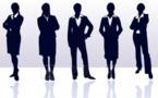 Les femmes, l'entreprise et le droit : où en est-on ?