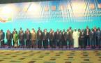 Deuxième édition du China Africa Investment : Marrakech accueille l'événement