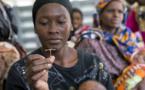 Parler de sexualité au Ghana