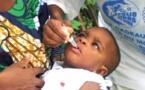 Santé : Un enfant sur dix dans le monde n'a reçu aucun vaccin en 2016