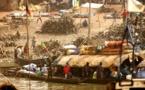 Mali : La France alloue 459 millions de FCFA à la région de Mopti