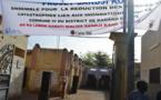 Environnement: La protection civile se mobilise pour la gestion des risques et catastrophes