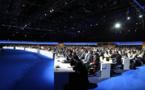 Climat : L'ONU a reçu la lettre des USA exprimant son intention de se retirer de l'Accord