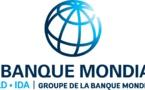 Lutte contre la pauvreté : L'IDA donne au Mali 30 milliards FCFA
