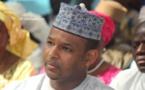 Exportation de l'or du Mali : Les responsables des comptoirs exigent une justice fiscale
