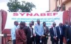 Mali : Une paralysie générale du secteur des Assurances, banques et établissements financiers  à partir de ce mardi
