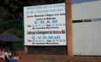 Centre National d'Appui à la lutte contre la Maladie : 657 484 millions FCFA mobilisés pour le fonctionnement