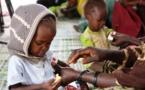 Alimentation : La malnutrition représente un coût insupportable pour l'Afrique