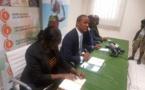 1ere EMISSION D'OBLIGATIONS SYNTHETIQUES DU TRESOR PAR ADJUDICATION CIBLÉE : La Côte d'Ivoire demande 80 milliards sur le marché financier