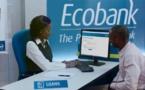 Banques : Ecobank Transnational Incorporated signe une convention de prêt de premier rang non garanti de 250 millions USD