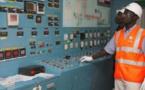UEMOA : La production industrielle en hausse en juillet