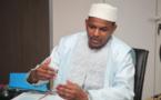 Loi des finances rectificative 2017 : Le Mali se rapproche des critères de  convergences de l'Uemoa et de la Cedeao