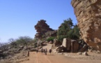Crise hôtelière à Bandiagara : Les guides et les gérants tirent le diable par sa queue
