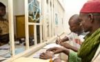 MICROFINANCE AU MALI : Un secteur en plein essor