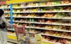 UEMOA : La consommation estimée à 5% au deuxième trimestre 2017