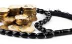 Finance islamique : première levée de « sukkuk » souverain pour le Nigéria
