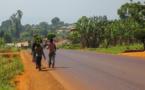 UEMOA : Accroissement des dépenses