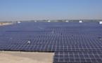 Environnement : le gouvernement ratifie l'Accord-cadre portant création de l'Alliance solaire internationale