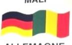 Coopération Mali-Allemagne : Plus de 100 projets et initiatives mis en œuvre avec un total de 430 millions d'euros