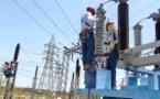 Energie : EDM-SA engage des réformes pour faire face aux dépenses d'exploitation